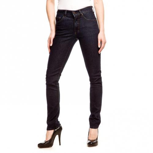 Angels Skinny Jeans Onewash Slim Fit