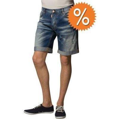 Antony Morato BELILLO Shorts unico