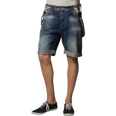 Antony Morato Shorts unico