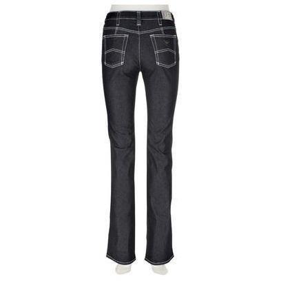 Armani Jeans-Hose