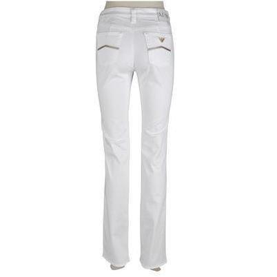 Armani Jeans Colordenim