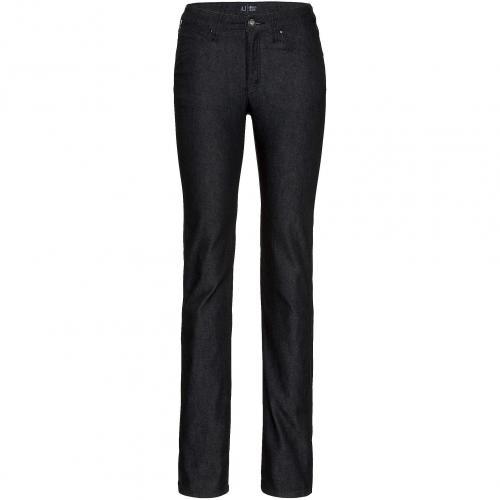 Armani Jeans Damen Jeans