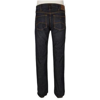 Armani Jeans Dark Blue