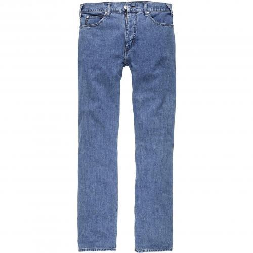 Armani Jeans Herren Jeans