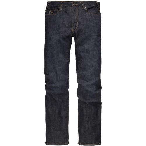 Armani Jeans Herren Jeans J31