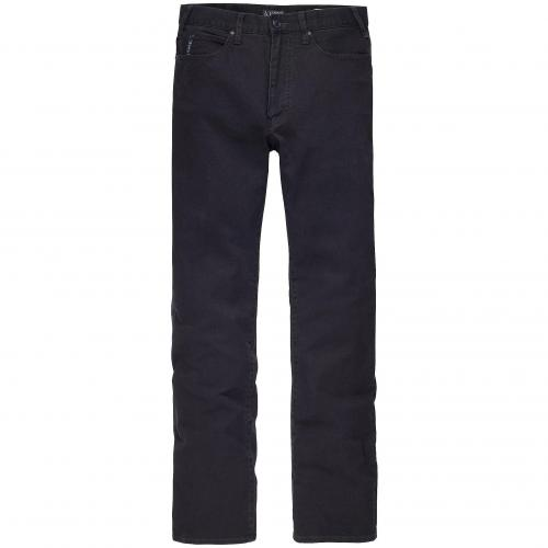 Armani Jeans Herren Jeans J31 Sand