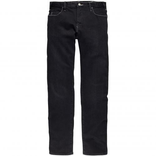 Armani Jeans Herren Jeans J45