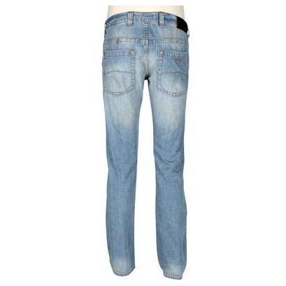 Armani Jeans J08