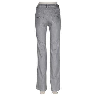 Armani Jeans J75