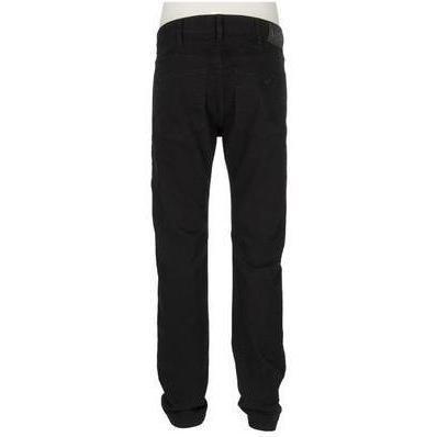 Armani Jeans Straight