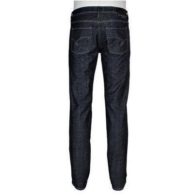 Baldessarini 5-Pocket-Jeans