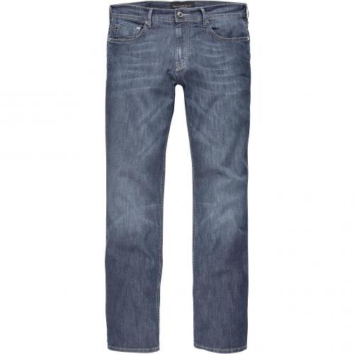 Baldessarini Heren Jeans 16501 Jack