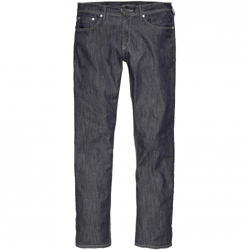 Baldessarini Heren Jeans 16501 Jack Blue 60