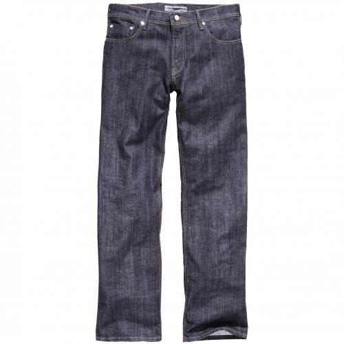 Baldessarini Herren Jeans 1214