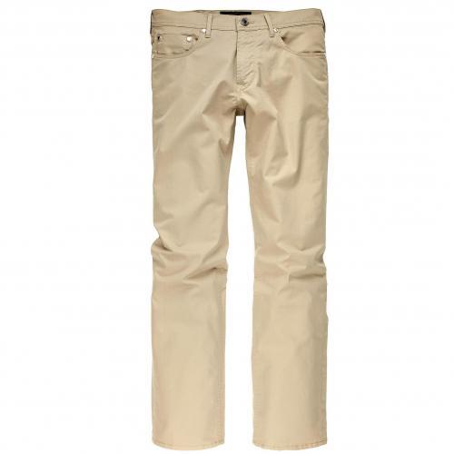Baldessarini Herren Jeans Jack 320 Heu