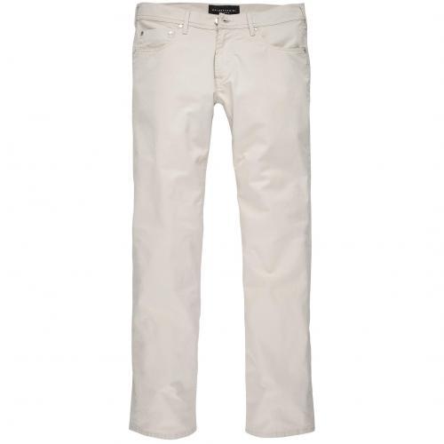 Baldessarini Herren Jeans Jack