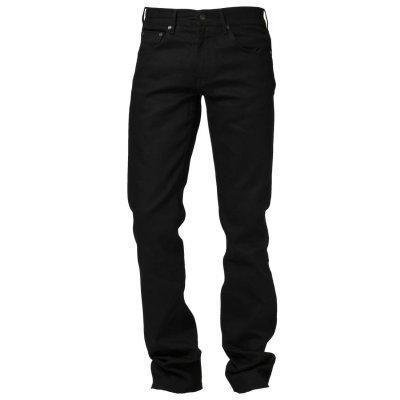 Baldessarini JACK Jeans schwarz