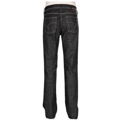 Baldessarini Jeans