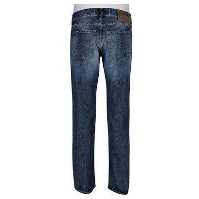 Baldessarini Jeans Jack Blue Washed