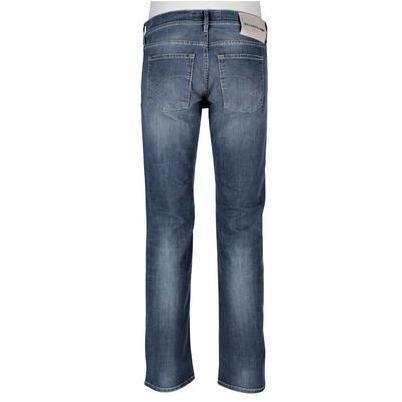 Baldessarini Jeans Jack Men