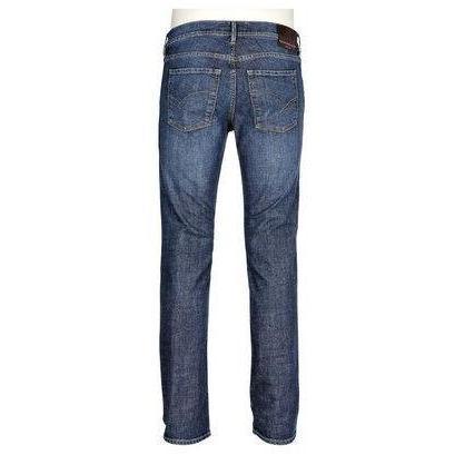 Baldessarini Jeans Jack Straight