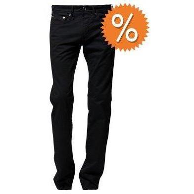 Baldessarini Jeans marine
