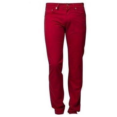 Baldessarini Jeans rot