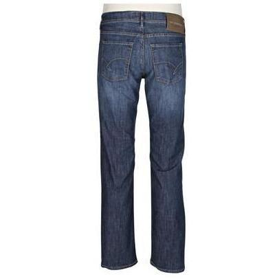 Baldessarini Jeans Straight