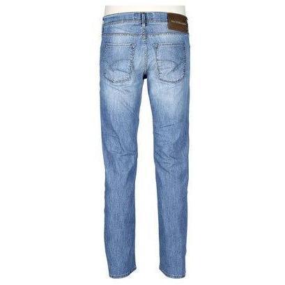 Baldessarini Jeans Straight Leg