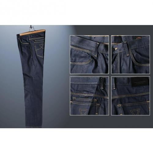 Ben Sherman Jeans Waddle Drop DMC681DU/J04