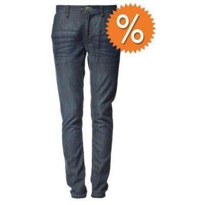 Billabong CHINA Jeans denim decolore