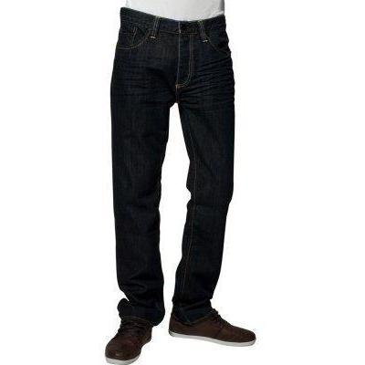 Billabong Jeans supreme rinse
