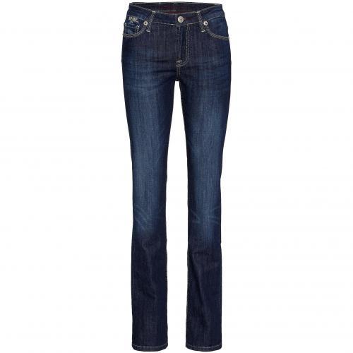 Blue Fire Damen Jeans Nina