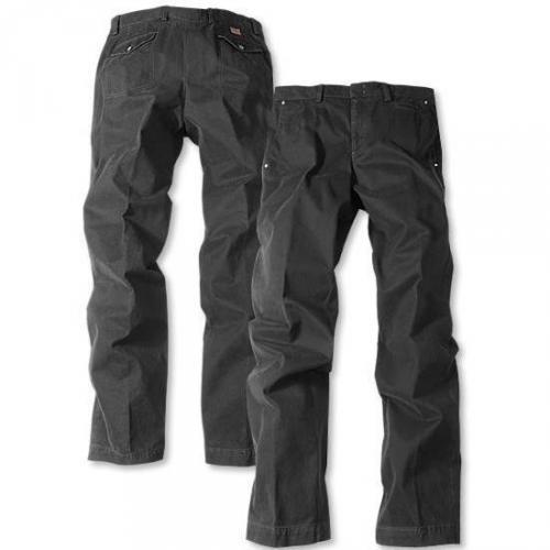 Bogner Jeans Pero-Ge schwarz 1855/0643/026