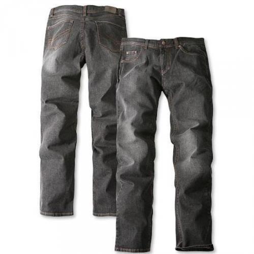 Bogner Jeans Vega-GE1 schwarz 1842/0581/026