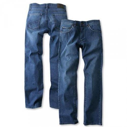 Bogner Jeans Vega-GEN blau 1844/3880/426