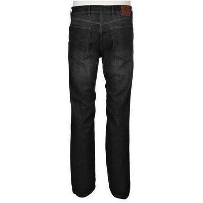Bogner Jeans Wayn-Gen
