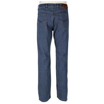 Bogner Jeans Wayn-Gen Blue