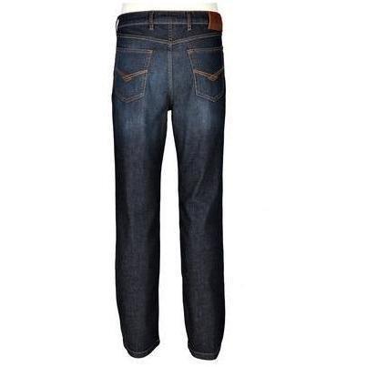 Bogner Jeans Wayn-Gen Dark Blue