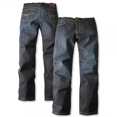 Bogner Jeans Wayn-Gen dunkelblau 1866/3880/425
