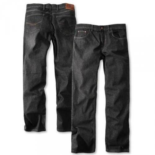 Bogner Jeans Wayn-Gen schwarz 1866/3880/026