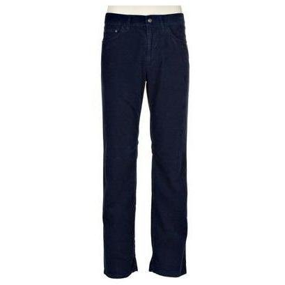 Bogner Jeans Wayne Dark
