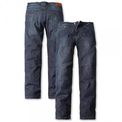 Bogner Jeans Wayne-G dark-blue 1867/5490/432