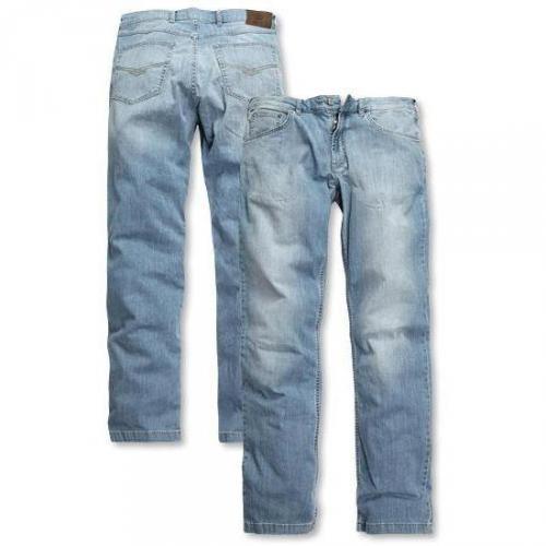 Bogner Jeans Wayne-G denim 1867/5490/431