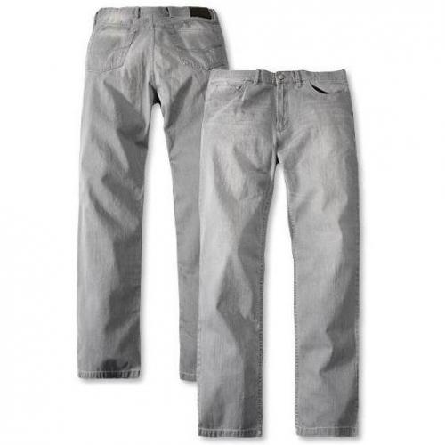 Bogner Jeans Wayne-G grau 1870/1732/014