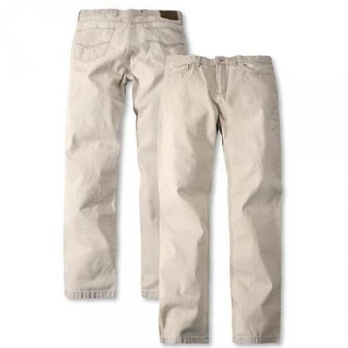Bogner Jeans Wayne-G sand 1870/1732/764