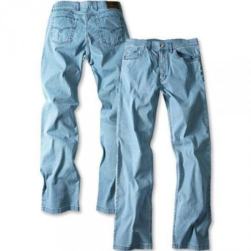 Bogner Jeans Wayne-GE denim blau 1867/3821/432