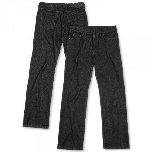 Bogner Jeans Wayne-GE nachtblau 1867/3807/443