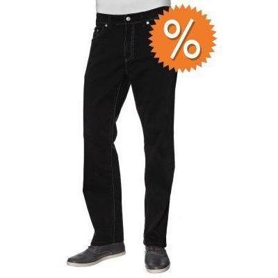 Bogner VEGA Jeans schwarz