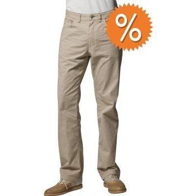 Bogner WAYN Jeans beige